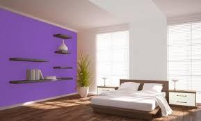 simulateur peinture chambre simulateur de peinture cuisine simulation peinture chambre