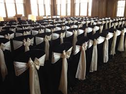 Ivory Satin Sash — Services Chair Covers Sashes Mr And Mrs Event Hire Dreams Blackgoldchampagne Satin Chair Covers Tie Back New Universal Tie Back Satin Wedding Party White Guangzhou Whosale Lycra Elastic Gray For Weddings Washable Ding Cover Spandex With Free Shippgin From Seating Parson Ikea Ikea Slipcovers Now Twice As Nice Lanns Linens 10 Elegant Weddingparty Whats The Occasion Houston Area Rentals Amazoncom Mds Pack Of Pillowcase Sashesbows Ribbon