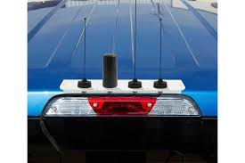 Antenna Permanent Mounting Plate For 2015+ Ford F150 Aluminum Body ... 2x Sirio Fighter 5000 38 No Shaft Cb Antenna 18ft Dual Coax Tram Trucker Antennatram 3700 The Home Depot Antenna Sirio Bull Trucker 3000 Led Youtube Test Utah 2017 Truck Led Bull Pl Mag Mount 145cm K40 Tr40wh 49 3500 Watts White Center Load Radio Install Proceeds Slowly Andy Arthurorg Working On My Cheap Setup Looking For Antenna Recommendations Photos Of New Bumper Light Bar And Rangerforums Mid Roof Volvo Sleeper Worldwidedx Forum Amazoncom