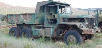 M51 1931 Chevrolet 15 Ton Dump Truck For Sale Classiccarscom Cc M929a1 6x6 5 Military Am General Youtube M929 Dump Truck Army Vehicle Sinotruk Howo 10 Hinoused Sales China Mini Trucktipper 25 Tonswheeler Van M817 5ton Dump Truck Pulls Rv Jeep And Trailer Out Of The Mud 1967 Kaiser Light Duty Dimeions Self Loading Hyundai Megatruck Ton View Home Altruck Your Intertional Dealer
