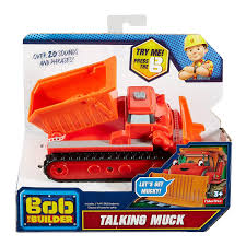 Bob The Builder Talking Muck The Dump Truck - $14.95 : Toy Crazy ... Fisherprice Bob The Builder Pull Back Trucks Lofty Muck Scoop You Celebrate With Cake Bob The Boy Parties In Builder Toy Collection Cluding Truck Fork Lift And Cement Vehicle Pullback Toy Truck 10 Cm By Mattel Fisherprice The Hazard Dump Diecast Crazy Australian Online Store Talking 2189 Pclick New Or Vehicles 20 Sounds Frictionpowered Amazoncouk Toys Figure Rolley Dizzy Talk Lot 1399