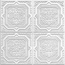Black Acoustic Ceiling Tiles 2x4 by Best 25 Acoustic Ceiling Tiles Ideas On Pinterest Acoustic