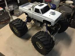 Image Result For Jumbo Kong Tires Monster Truck | Jumbo Machines In ... Sweep Terrain Crusher Belted Monster Truck Tires On Black Rims 2 Buggy With Monster Truck Tires Youtube Thrasher At Fund Raiser For Komen Race The Cure Tire Trucks Wiki Fandom Powered By Wikia Cartoon Icon Of With Large And Tinted Cen Ff035 22 Radio Control Network Off Road Wheels And 4 Sets Popscreen Supercharged 1965 Oliver 44 Tractor W Youtube Tireswheels Cars Amain Hobbies 4x Rc Car 18 Scale Bigfoot In Mainan Traxxas Tra7267 1 16 Grave Digger 2wd