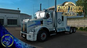 Euro Truck Simulator 2 - World Of Trucks Editors Pick! - YouTube Truck Parts In Hensack Nj Cervus Equipment Peterbilt New Heavy Duty Trucks Battypowered A Big Lift For Sce Workers Environment Harrison Ftrucks Industrial Vacuum Vaccon Horse Roelofsen Rocky Ridge True American Hero Sema Nada Daimler And Bus Australia Mercedesbenz Fuso Freightliner Waymo Selfdriving Trucks Are Hauling Gear Google Data Centers Keith Andrews Commercial Vehicles Sale Used Cow N Chicken Youtube Norfolk Van Renault Dealership With New Used