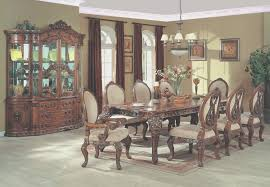 Bobs Furniture Diva Dining Room by Glamorous Bob Mackie Dining Room Furniture Photos Best Idea Home