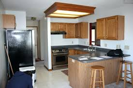 100 Modern Kitchen For Small Spaces Home Bar Ideas Designs In India Stylish