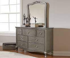 Kmart Bedroom Dressers by Furniture Clearance Dressers Dresser Kmart Silver Dresser