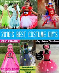 Spirit Halloween Northridge by 100 Tutu Spirit Halloween Cupcake Queen Tutu Dress Shopkin