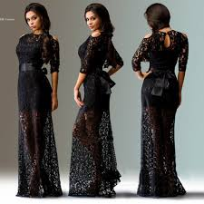 compare prices on sheer maxi dress online shopping buy low price