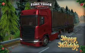 Ovilex Software - Google+ How To Play Euro Truck Simulator 2 Online Ets Multiplayer Online Driving Games Can Help Kids Dodge Ram 2019 20 New Car Release Racing Games For Toddlers Google Play Store Revenue Find Out More About Build Your Own Monster Trucks Sticker Book Monster Freightliner Cascadia 2018 V391 American Mods 3d Stunt V22 Trucks To Feature 5 Video You Wont Believe Somebody Made Buy Multiplayer Game Ios Unity Truckgamejpg