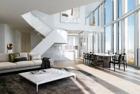 100 World Tower Penthouse Most Expensive S In The Top 10 Aluxcom