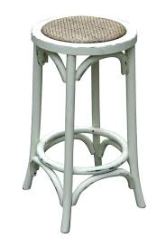 Counter Height Stool Covers by Bar Stool French Country Bar Stools Swivel Wrought Iron Rustic