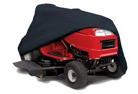 Echo Bed Redefiner by Snapper 42 Spx Lawn Tractor 23hp B U0026s Intek V Twin 2 Blade Deck