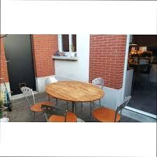 table cuisine inox table cuisine inox table cuisine inox bois table cuisine inox
