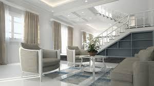 akustikoptimierung im wohnzimmer für anspruchsvolle