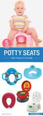 Mickey Mouse Potty Chair Amazon by Best 25 Potty Seat Ideas On Pinterest Potty Training Seats