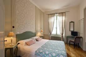 hôtel de biencourt azay le rideau booking