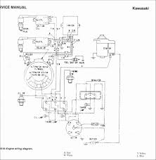 Cummins Fuel Shut Off Solenoid Wiring Diagram Inspirational 1996 ...