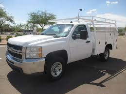 USED 2009 CHEVROLET SILVERADO 2500HD SERVICE - UTILITY TRUCK FOR ... Dodge Work Trucks For Sale Inspirational Utility Truck 2013 Ford F350 4x4 Crew For Sale67l B20 Dieselstahl 1995 Chevrolet 2500 Item F7449 Types Of Chevy Chevrolet Service Utility Truck For Sale 1496 Driving School In Salisbury Nc Peterbilt Service 2002 Kodiak C7500 Mechanic 2012 Ford F550 Sd 10987 Used Ohio New Car Models 2019 20 2018 Dodge Ram 5500 2011 F 450 Extended Cab Sale 3500 Awesome Ram Gmc 2500hd Owners Manual Beautiful