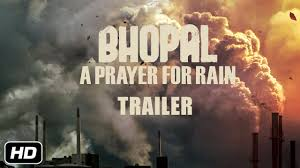 Union Carbide Wikipedia by Bhopal A Prayer For Rain Official Trailer Kal Penn Mischa