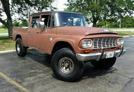 Pin By Mike Keller On My 1961 International Harvester Ex-USAF C120 ... 2006 Intertional 7400 Cxt 4x4 Only At Northwest Motsport 2018 Intertional Hx515 For Sale 1365 Used 2008 Mxt Diesel Truck For Sale For Hemmings Motor News 10 Vintage Pickups Under 12000 The Drive 2005 Freightliner M2 106 4 Door Toter Hot Shot Semi Custom Bed Tow Trucks Seinttial4700fullerton Caused Medium Loadstar 1700 A 1974 2003 8600 Sba Everett Wa Vehicle Details Truck Trailer Transport Express Freight Logistic Mack 1929 Chevrolet Ac Series Imperial Landau Harvester Pickup Classics On