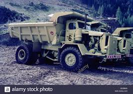 Euclid Stock Photos & Euclid Stock Images - Page 3 - Alamy Euclid R15 Bsc Equipment Company 006333718 Page 2 Of For All Your R85b Dump Truck Yellowdhs Diecast Colctables Inc Fileramlrksdtransportationmuseumeuclid1ajpg Cstruction Classic 1940s R24 And Nw Eeering Crane Sold R22 207fd End C Repairs Dinky 965g Rear Toysnz Blackwood Hodge Memories Terex 1993 R35 Off Road End Dump Truck Item B2115 R 32 Joal 150 Mine Graveyard Used Ming Machinery Australia 324td Complete Axle