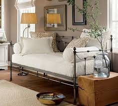 Pottery Barn Seagrass Headboard by How Quality Product Designs Pottery Barn Daybed Sofa Bedroomi Net