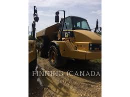 Used Articulated Trucks For Sale | Finning Cat Deere 410e Arculating Dump Truck In Idaho Falls For Sale John Off Caterpillar 740b Adt Articulated Dump Truck Indusrial Pinterest Highwaydump Anyquip 735 D Articulated Rock Rental Sales Bell Trucks And Parts For Sale Or Rent Authorized 55 Altec An755 Bucket On Ford Fseries Sold Boom Stock Photos Offroad Water Trucks Curry Supply Company Transport Services Heavy Haulers 800 Terex Equipment Equipmenttradercom Isolated 3 Rendering Illustration