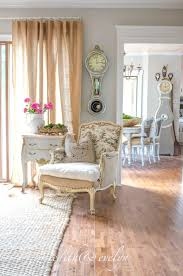 Country French Style Living Rooms by 6262 Best French Country Vignettes Images On Pinterest Home