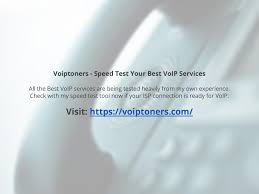 Calaméo - Voiptoners - Speed Test Your Best VoIP Services The Top 10 Most Reliable Voip Speed Test Tools Top10voiplist Why Run Internet Regularly O24gttresultsmediumjpg How To Interpret Cnection Tests 14 Free Website For Wordpress Users My Highest Jio 4g Speedtest Result App Native No Js Php Etc Androiddiscuss Difference In Between And Speedfusion Tips Speedtestcom 700 Mbps Down 100 Up Youtube