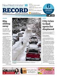 New Westminster Record January 5 2017 By Royal-City-Record - Issuu Gaing Trust As Well Respect In Communicating To Motivated 13 Of The Most Surprising Things Garbage Men Have Discovered In Rammstein Mutter Tabs And Sheet Music Guitar Tabs By Eiro Nareth Ghana Fishing Dateline New Beginners Acoustic W Case Strap Tuner Rockford Fosgate 500w Subwoofer Q Power Truck Enclosure Boss Card0124 Ucard0124 Reddit Beckthe Sex Bobombs Bass Cover Youtube We Are Sex Bob Omb Bass Cfusion Hardcore June 2010 Grown People Talking Kamloops This Week November 16 2017 Kamloopsthisweek Issuu 26 January Raglan Chronicle