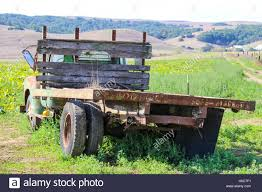 Old GMC Flatbed Truck That Was Abandonded Stock Photo: 124429845 - Alamy 2018 Silverado 3500hd Chassis Cab Chevrolet 2008 Gmc Flatbed Style Points Photo Image Gallery Gmc W Trucks Quirky For Sale 278 Used From Mh Eby Truck Bodies 1980 Intertional Truck Model 1854 Eastern Surplus In Pennsylvania For On 2005 C4500 4x4 Crew 12 Youtube Buyllsearch 1950 150 Streetside Classics The Nations Trusted Classic Used 2007 Chevrolet C7500 Flatbed Truck For Sale In Nc 1603 Topkickc8500 Sale Tuscaloosa Alabama Price 24250 Year 1984 Brigadier Body Jackson Mn 46919