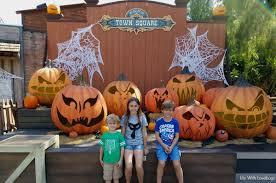 Knotts Berry Farm Halloween Haunt Jobs by Knott U0027s Berry Farm Knotts Twitter