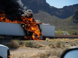 Houston Truck Accident Attorneys - The Meyer Law Firm Motorcycle Accident Lawyers Houston Texas Vehicle Laws Fort Lauderdale Injury Lawyerhouston 18 Wheeler Accident Attorney Defective Products Personal Injury Lawyer Car Who Is At Fault For The Truck Haines Law Pc Frequently Asked Questions Accidents Wheeler What You Need To Know About Damages In Trucking Discusses Mega Trucks Amy Wherite Is Often Referred As The Attorney Baumgartner Firm May 11 Marked 41st Anniversary Of Worst Ever Rj Alexander Pllc Big Wreck Explains Company