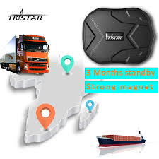 Strong Magnet Sim Card Vehicle Gps Tracker, Strong Magnet Sim Card ... Excellent Mini Car Charger Gps Tracker Vehicle Gsmsgprs Tracking Stock Illustration Illustration Of Path 66923834 Waterproof Real Time Tracking For Truck Caravan Coban Tk103b Dual Sim Card Sms Gsm Gprs 2018 2017 Gps 128m Gsmgprs Amazoncom Pocketfinder Solution Compatible Builtin Battery Tracker Motorcycle Tr60 Suppliers And Manufacturers At Gps103b Motorcycle Distributor Price Trailer Device Window Fleet By Famhost Call 8006581676 Cantrack Tk100 For Management Safety