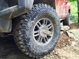 100 Cheap Mud Tires For Trucks OffRoad With Firestone Destination MT