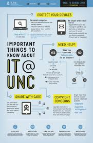 Unc Its Help Center by 69 Best Infographics Images On Pinterest Infographics Student