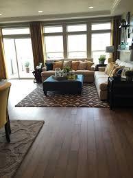 Best 25 Oakwood homes ideas on Pinterest