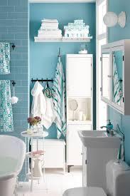 silverån banktruhe weiß badezimmer gestalten kleine