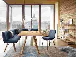 esszimmer aus massivholz wimmer wohnkollektionen