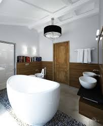 Photo : Top Ten Home Design Software Images. Nordic Brown Bathroom ... 3d Home Floor Plan Designs Android Apps On Google Play Free Online Floor Plan Maker Classy 17 Design A Yourself Top Ten Design Software Images Loft Beige Green White Outstanding Remodeling Stylist Ideas Best 25 Create Ideas Pinterest House Layout Plans Architecture 2016 Interior Exotic With Great Cstruction And Fine Interior Charming Free Pictures Idea Home 23 Online Programs Free Paid