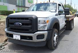 2014 Ford F550 Super Duty Flat Bed Truck | Item DD8330 | SOL... 2014 Ford Ranger 22 Double Cab 4x4 Xl Auto Junk Mail 2011 F150 Harleydavidson Test Review Car And Driver F550 Super Duty Flat Bed Truck Item Dd8330 Sol Now Shipping Truck Systems Procharger 65 Bed 092014 Truxedo Pro X15 Tonneau Cover F250 Reviews Rating Motortrend Used Xlt At Rev Motors Serving Portland Iid 18384676 4wd Supercrew 145 King Ranch Cleveland Auto Tremor Pace Top Speed For Sale In Alburque Nm Stock 13800 Preowned Pickup Near Milwaukee 186741