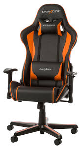 DXRacer Formula Series Black & Orange Gaming Chair / OH-FH08-NO Dxracer Office Chairs Ohfh00no Gaming Chair Racing Usa Formula Series Ohfd101nr Computer Ergonomic Design Swivel Tilt Recline Adjustable With Lock King Black Orange Ohks06no Drifting Ohdm61nwe Xiaomi Ergonomics Lounge Footrest Set Dxracer Recling Folding Rotating Lift Steal Authentic Dxracer Fniture Tables Office Chairs Ohks11ng Fnatic Shop Ohks06nb Online In Riyadh Ohfh08nb And Gcd02ns2 Amazoncouk Computers Chair Desk Seat Free Five Of The Best Bcgb Esports