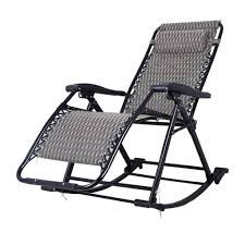 Amazon.com : Folding Recliners Rocking Folding Recliner Deck Lounge ... Antique Nut Wood Deck Lounge Chair With Rattan Circa 1900 At 1stdibs Dorado Steamer Patio Sun And Tan For The Home Outdoor Storage Chairs Made In Usa Chaise Big Lots Detail Feedback Questions About Giantex Lounger Folding Recliner Adjustable Padded With Diy Indoor Plans 23 Design Cushions Galleryeptune Amazoncom Brown Pe Fniture Garden Side Tray Mainstays Wentworth W Cushion