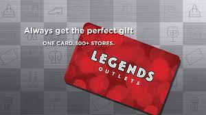 Halloween Express Wichita Ks Hours by Legends Outlets Kansas City U2013 Outlet Mall Deals Restaurants