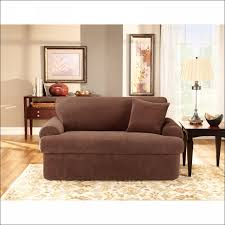 furniture amazing sofa bed covers target loveseat recliner cover