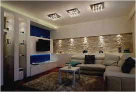 renovieren ideen wohnzimmer renovieren caseconrad