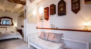 le casette apartments bymyhomeincomo blevio agoda