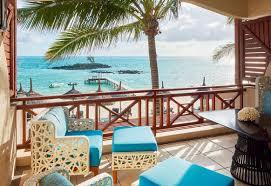 100 Constance Belle Mare Plage Resort Mauritius 5 Star