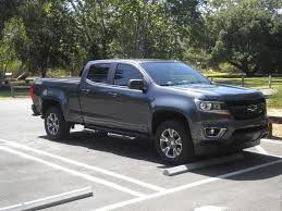 Extended Cab Vs Crew Cab LB - Chevy Colorado & GMC Canyon Chevrolet Colorado Lifted Trucks Sca Performance Black Widow 2018 Colorado Zr2 Offroad Truck Chevrolet Chevy Near O Fallon Il New Used 2006 Chevy Crew Cab Lt 4x4 Price 16595 Miles 75264 2011 Z71 Package What A Mccluskey Automotive Lease Deals Louisville Ky 2015 Extended Cab Pricing For Sale Edmunds V6 4x4 Test Review Car And Driver Smaller Pickup Hit Plant Adds 3rd Shift To Meet Demand Undercuts The Tacoma Trd Pro 2016 Ccinnati Oh